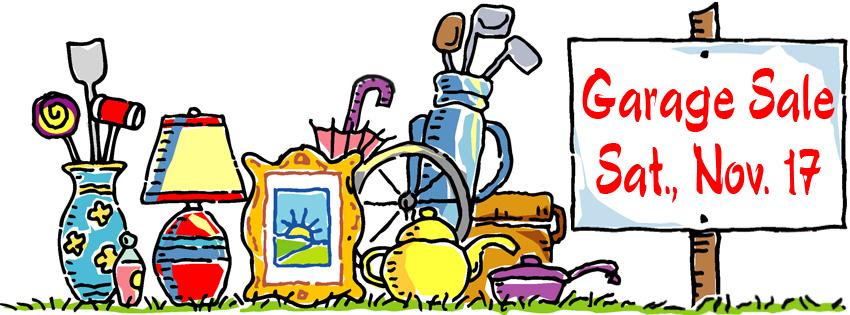Community Yard Sale Clip Art sale fundraiser yard related keywords ...