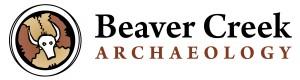 BeaverCreekLogo-01-2