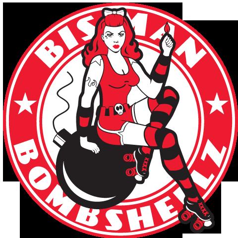 BisMan-Bombshellz-2012