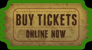 ticket-icon Zombie
